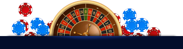 Casinos Autorises